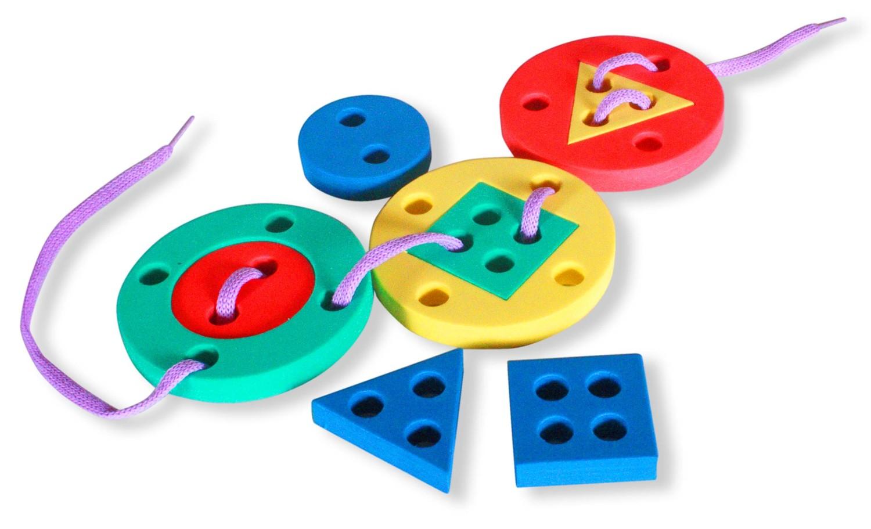 Игрушки своими руками для детей дошкольного возраста