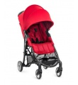 Коляска Baby Jogger City Mini ZIP