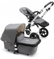 Bugaboo  Cameleon 3 Classic+ Collection
