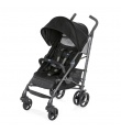 Chicco  LITE WAY 3 TOP