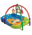 K's Kids Play N Rest Musical Mat