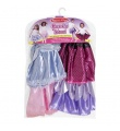 Melissa & doug MD18546 Goodie Tutus! Dress-Up Skirts (Набор нарядных юбок)