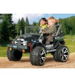 Peg-Perego GAUCHO SUPER POWER, IGOD 0502