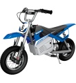 Электробайк Razor Motor MX 350 Dirt Bike
