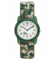 Timex YOUTH Kids Tx78141
