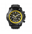 Мужские часы Timex EXPEDITION Rugged Field Chrono Tx49783