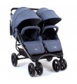 Valco baby Snap Duo TAILOR MADE