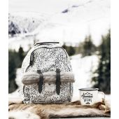 Рюкзак Elodie Details BACK PACK MINI