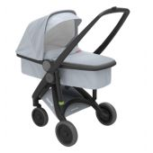 Greentom Upp Carrycot