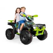 PEG PEREGO  POLARIS SPORTSMAN 850, IGOD 05330