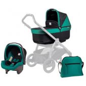 Комплект Peg Perego SET POP UP