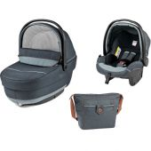 Комплект Peg Perego SET XL