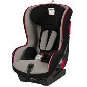 Peg Perego VIAGGIO 1 DUO-FIX K
