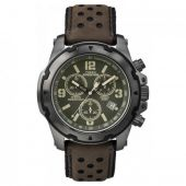 Мужские часы Timex EXPEDITION Rugged Field Shock Chrono Tx4b01600