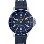 Мужские часы Timex ALLIED Coastline Tx2r60700