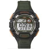 Мужские часы Timex Expedition Cat Global Shock Tx49972