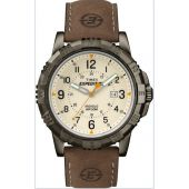 Мужские часы Timex EXPEDITION Rugged Field (Tx49990, Tx49991)