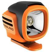 ФОНАРЬ ДЛЯ WINGSLAND S6 SEARCH LIGHT, 6389770