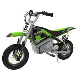 Электробайк Razor SX 350 Dirt Bike McGrath