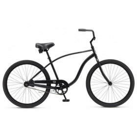 "Велосипед 26"" Schwinn Cruiser One 2015"