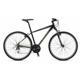 "Велосипед 28"" Schwinn Searcher 3"