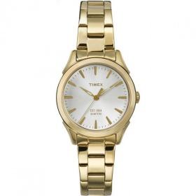 Купить женские часы с доставкой ремешки на часы мужские casio купить