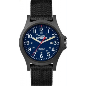 Мужские часы Timex Expedition Camper Core Tx4999900
