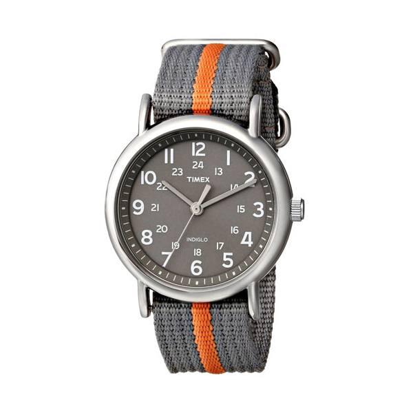 Где производят часы Timex - Timex Ukraine